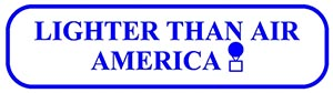 Lighter Than Air America, Inc. Logo